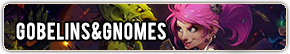 Gobelins et Gnomes