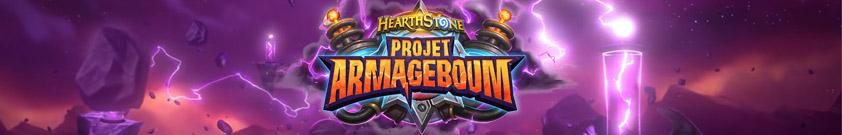 http://www.hearthstone-decks.com/css/images/extensions-cartes/projet-armageboum-hearthstone-banner.jpg?v=10