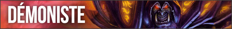 http://www.hearthstone-decks.com/css/images/icones/classes/demoniste_banner.jpg