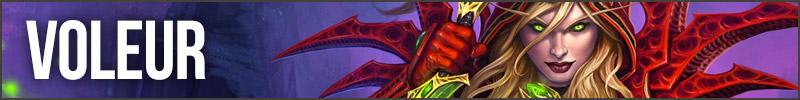 https://www.hearthstone-decks.com/css/images/icones/classes/voleur_banner.jpg