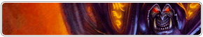 http://www.hearthstone-decks.com/css/images/liste-decks/demoniste.png