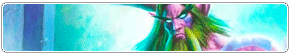 http://www.hearthstone-decks.com/css/images/liste-decks/druide.png