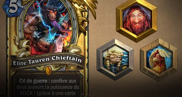 patch hearthstone ce mercredi : toutes les informations
