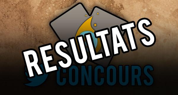 concours cles beta (2/4) : les resultats