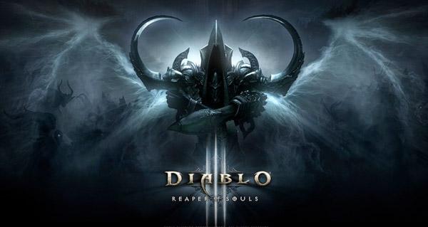precommandez la version deluxe l'extension de diablo iii et recevez 3 paquets de cartes