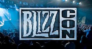 Suivez les annonces de la Blizzcon en direct !