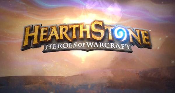 Selon Blizzard, Hearthstone n'est pas un pay to win