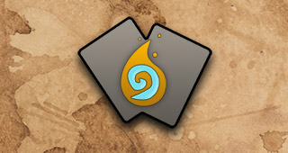 hearthstone-decks s'adapte au mode standard