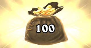 guide : gagner de l'or dans hearthstone