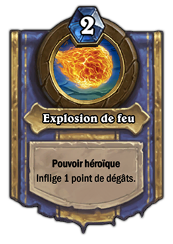 https://www.hearthstone-decks.com/upload/news/2014/janvier/06/explosion-feu.png