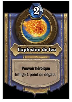 http://www.hearthstone-decks.com/upload/news/2014/janvier/06/explosion-feu.png