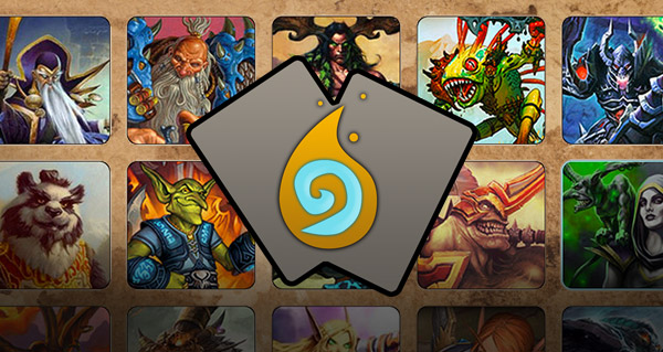 les avatars debarquent sur hearthstone-decks