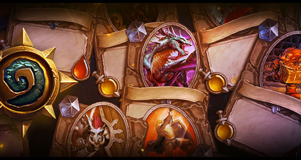 Meet the guy who spent $3,200 on Hearthstone packs in one ...