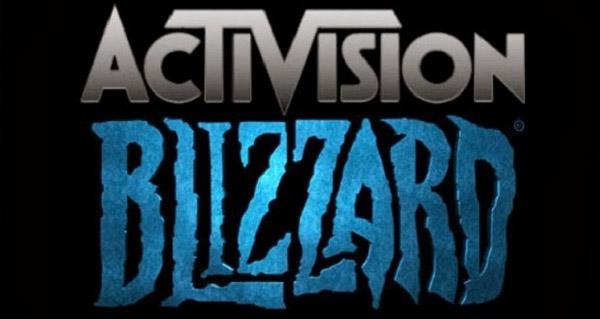activision blizzard : 10 millions de comptes pour hearthstone