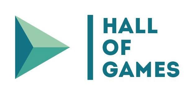 mamytwink vous donne rendez-vous a la hall of games