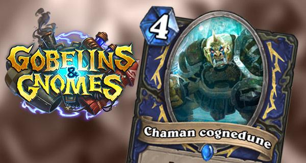 gobelins et gnomes : deux nouvelles cartes ogres