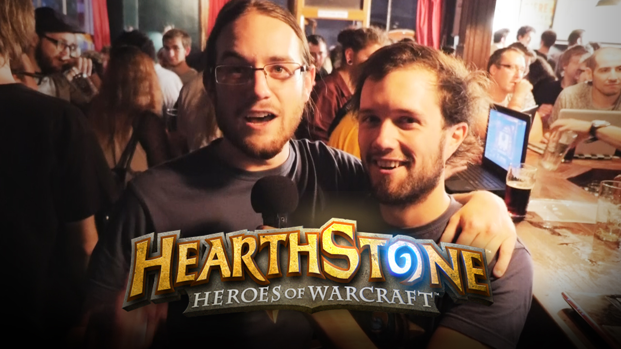 hearthstone cafe metz