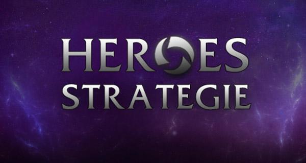 heroes-strategie : nouveau site sur le reseau mamytwink