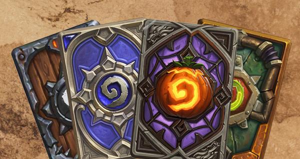patch 6898 : les nouveaux dos de carte arrivent !