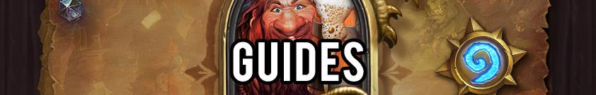 Hearthsonte guide