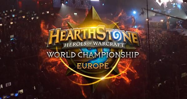 dreamhack 2eme phase : debut du tournoi a 11h00