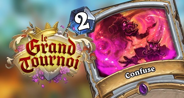 https://www.hearthstone-decks.com/upload/news/2015/aout/06/confuse.jpg