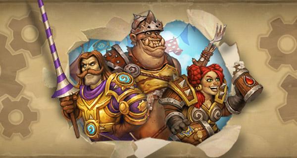 patch grand tournoi : le patch est disponible en europe