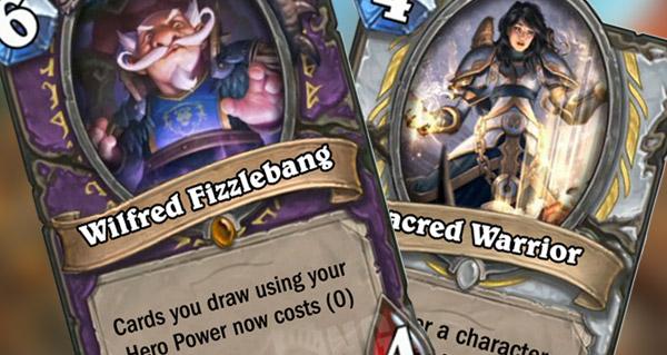 grand tournoi : trois nouvelles cartes devoilees