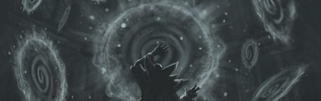 Le 7ème Bras de fer est une bataille de portails