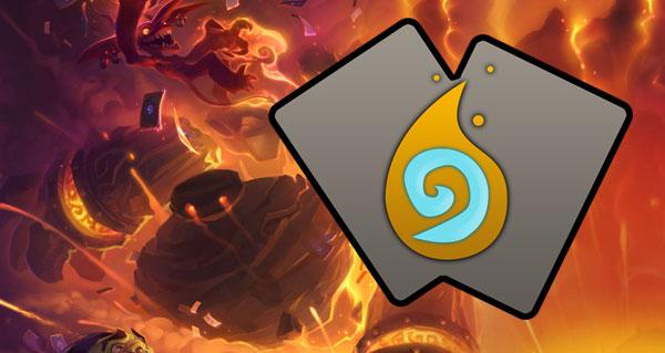 Très populaire sur smartphones, le jeu de cartes HearthStone n'est pourtant pas facile à appréhender pour les nouveaux joueurs. Blizzard a bien compris le message et proposera prochainement ...