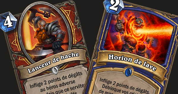 Mont Rochenoire carte classes