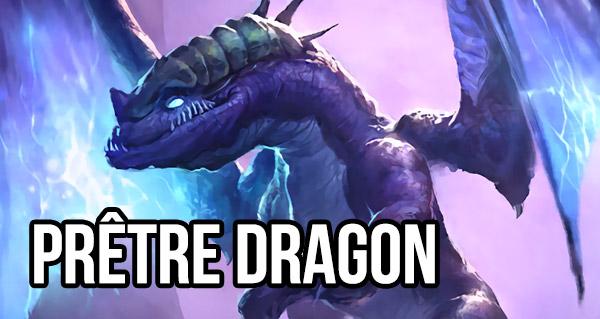 Prêtre Dragon