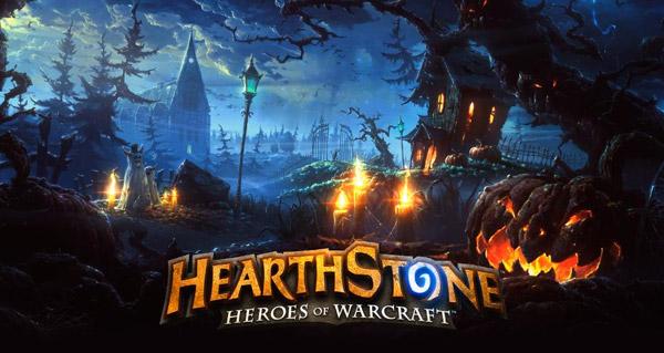 tournoi hearthstone samedi 31 octobre a metz