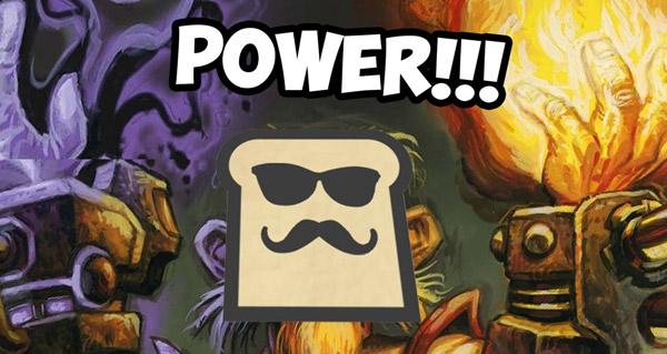 9 pouvoirs heroiques en un seul tour
