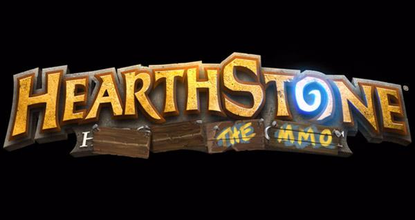 hearthstone mmo : nouveau jeu inspire de hearthstone