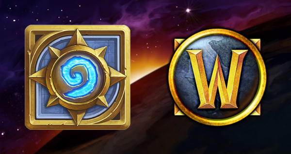 l'univers de hearthstone dans world of warcraft