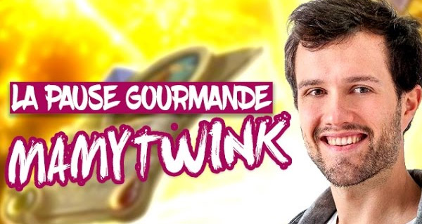 l'invi'the : l'interview video de mamytwink par torlk