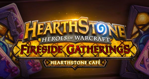 hearthstone cafe au mc carthy a nancy
