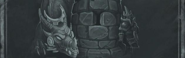 Nouveau bras de fer Tours des Ombres