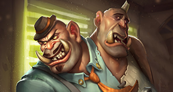 gadgetzan : la future legendaire don han'cho, vos speculations