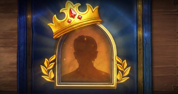 votez pour votre champion et gagnez des paquets de cartes