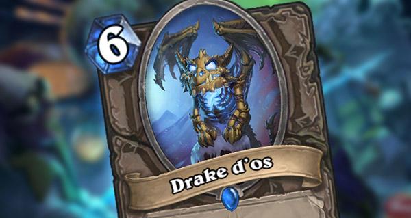 trone de glace : un nouveau serviteur dragon devoile