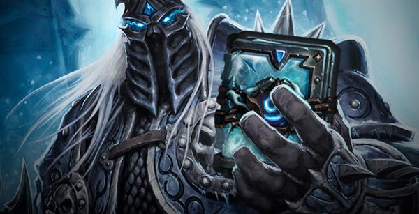 Obtenez un paquet Trone de glace en terminant ces missions solo
