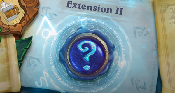 extension ete 2017 hearthstone : les theories et infos