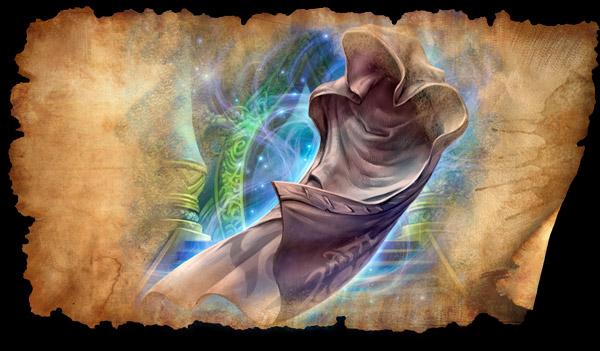 Le conte du malandrin (4ème partie)