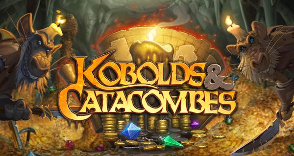 sortie de kobolds et catacombes : tout ce qu'il faut savoir