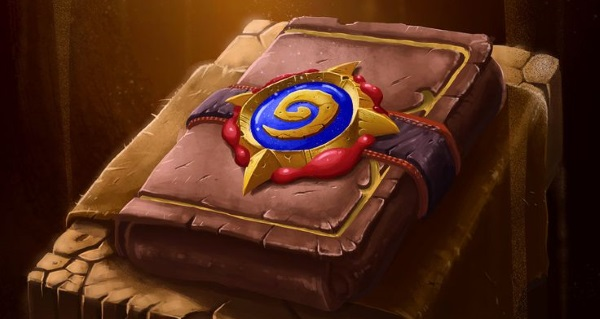 hearthstone : le lexique interactif