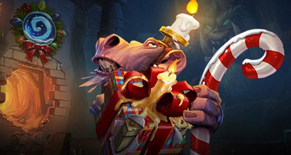 bras de fer du voile d'hiver : remportez 3 paquets chevaliers du trone de glace