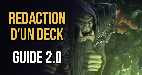 guide : aide a la redaction d'un deck 2.0