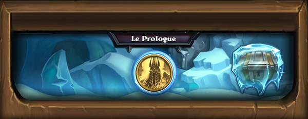Le Prologue sera disponible au moment de la sortie de l'extension